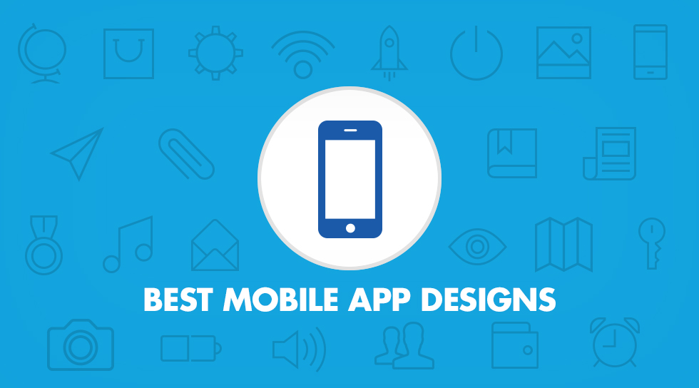 best mobile app websites